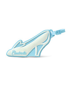 Disney by American Tourister Cinderella Luggage ID Tag