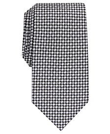 Men's Morgan Neat Tie