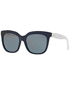 Ralph Women's Sunglasses