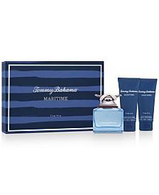 Maritime Eau de Cologne 3-Pc. Gift Set