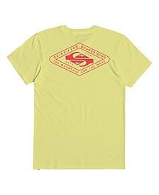 Men's Escape Gravity T-Shirt