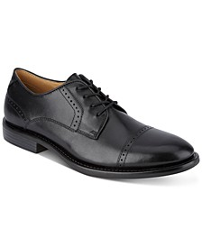 Men's Hawley Brogue Oxfords