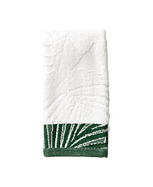 Destinations Indoor Garden Fingertip Towel