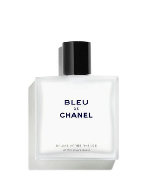 CHANEL After Shave Balm, 3 oz