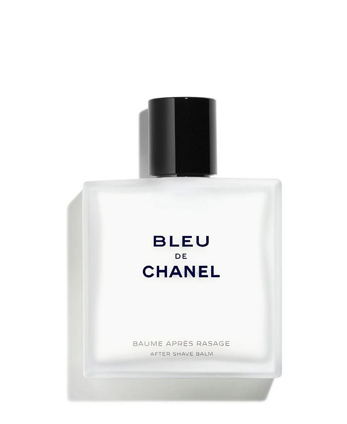 CHANEL - After Shave Balm, 3 oz