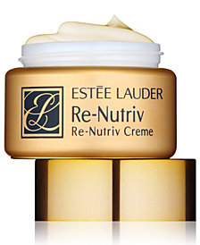 Estée Lauder Re-Nutriv Crème, 1.7 oz