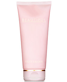 Estée Lauder Beautiful Bath and Shower Gelée, 6.7 oz