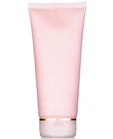 Estée Lauder Beautiful Bath and Shower Gelée, 6.7 oz