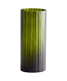 Cee Lo Table Vase