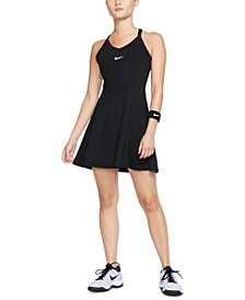 Women's Tennis Dri-FIT Dress