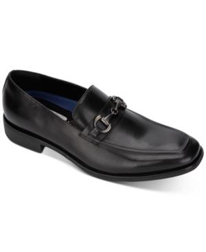 Men's Relay Flex Bit Loafers Men's Shoes