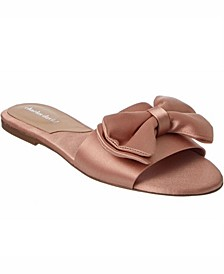 Collection Slipper Sandals
