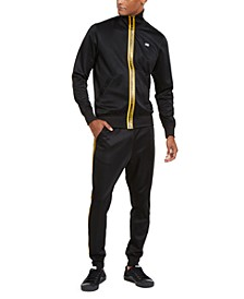 Men's Originals Track Jacket & Track Pants