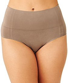 Women's Smooth Series Shaping Brief 809360