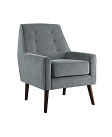 Ameillia Accent Chair