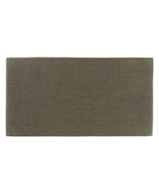 PIANA Cotton Bath Mat