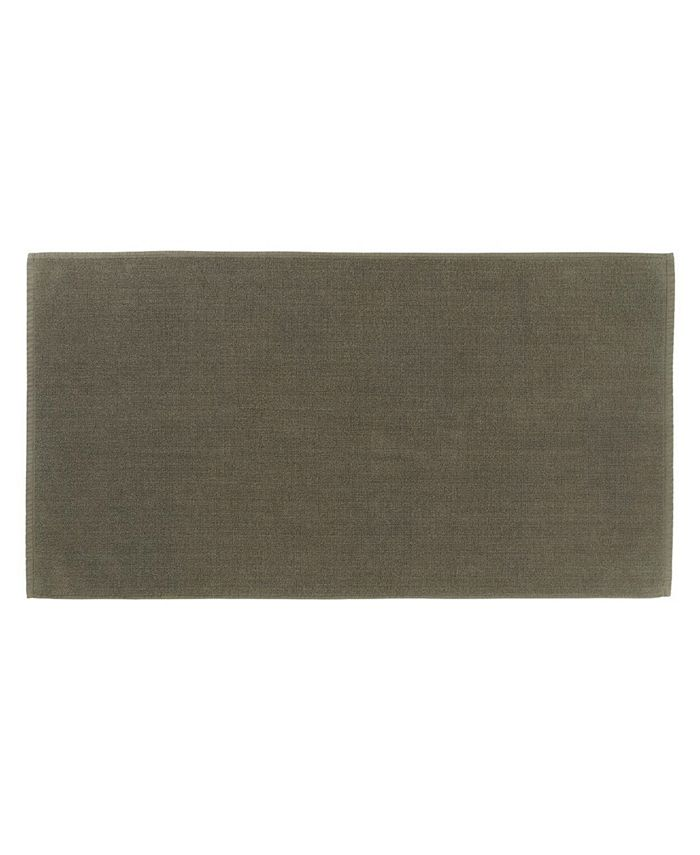 blomus - PIANA Cotton Bath Mat