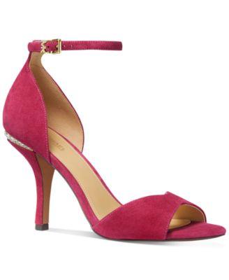 Malinda Sandals