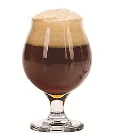 4pc Craft Brews Belgian Ale Set