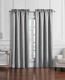 Vernon Curtain Panels