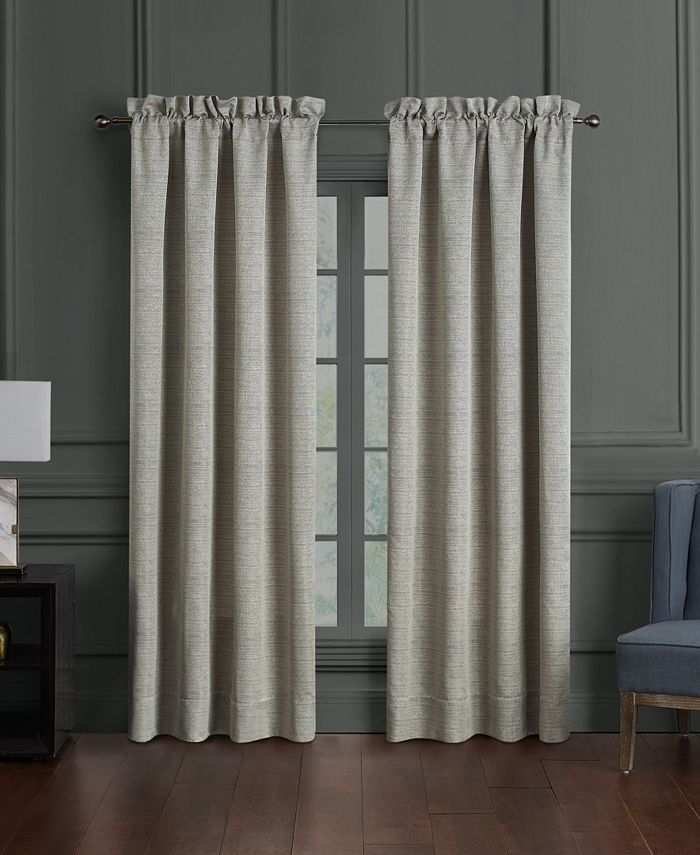 Waterford - Danehill Set of 2 Curtain Panels