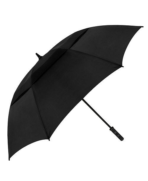 """Natico Originals Tornado Tamer Umbrella 64"""""""