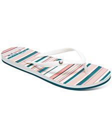Portofino II Flip-flop Sandals