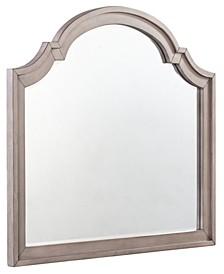 Layna Mirror