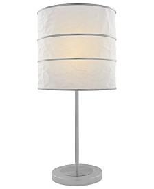 Lite Source Lighting, Sedlar Table Lamp