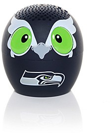 Seattle Seahawks Bitty Boomer Bluetooth Speaker