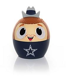 Dallas Cowboys Bitty Boomer Bluetooth Speaker