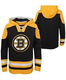 Big Boys Boston Bruins Ageless Hoodie