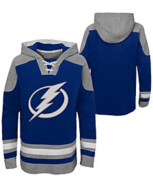 Big Boys Tampa Bay Lightning Ageless Hoodie