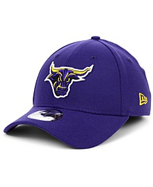 Minnesota State Mavericks College Classic 39THIRTY Cap