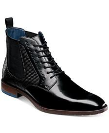 Men's Rupert Dress Boots