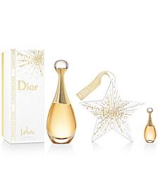 2-Pc. J'adore Eau de Parfum Gift Set, Online Exclusive