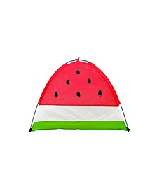 Watermelon Dome Play Tent