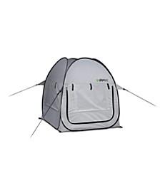 Pet Pop Up Tent