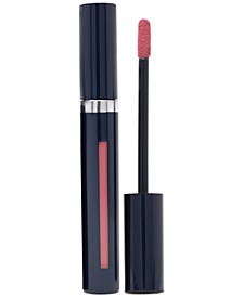 PowerLips Liquid Lipstick