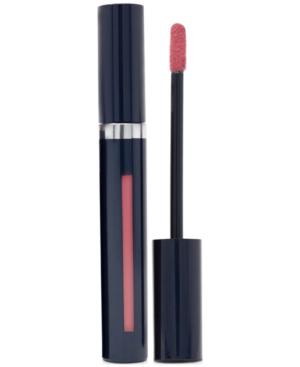 Lune+Aster PowerLips Liquid Lipstick