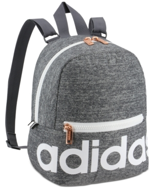 Adidas Originals Accessories ADIDAS LINEAR MINI BACKPACK