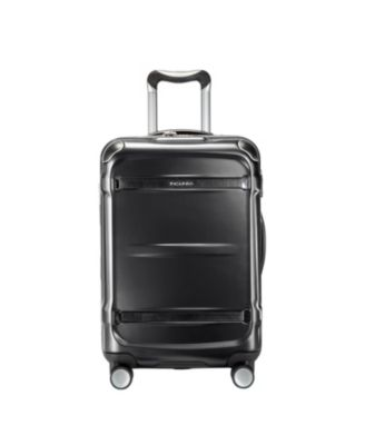 """Rodeo Drive 21"""" Hardside Carry-On Spinner"""