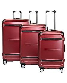 Rodeo Drive Hardside Luggage Collection