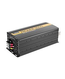 Wagan Proline 8000 Watt DC to AC Power Inverter