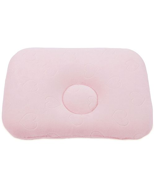 """Cheer Collection Baby Pillow, 9"""" x 12"""""""
