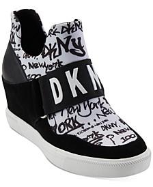 Cosmos Sneakers