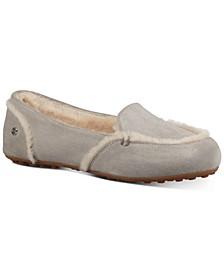Women's Hailey Slippers