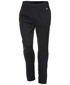 EMS® Men's Northshield Quick-Dry Windproof Fleece Pants