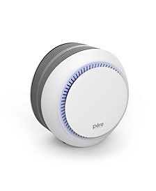 PureZone Halo True HEPA Air Purifier