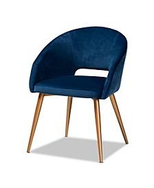Vianne Dining Chair